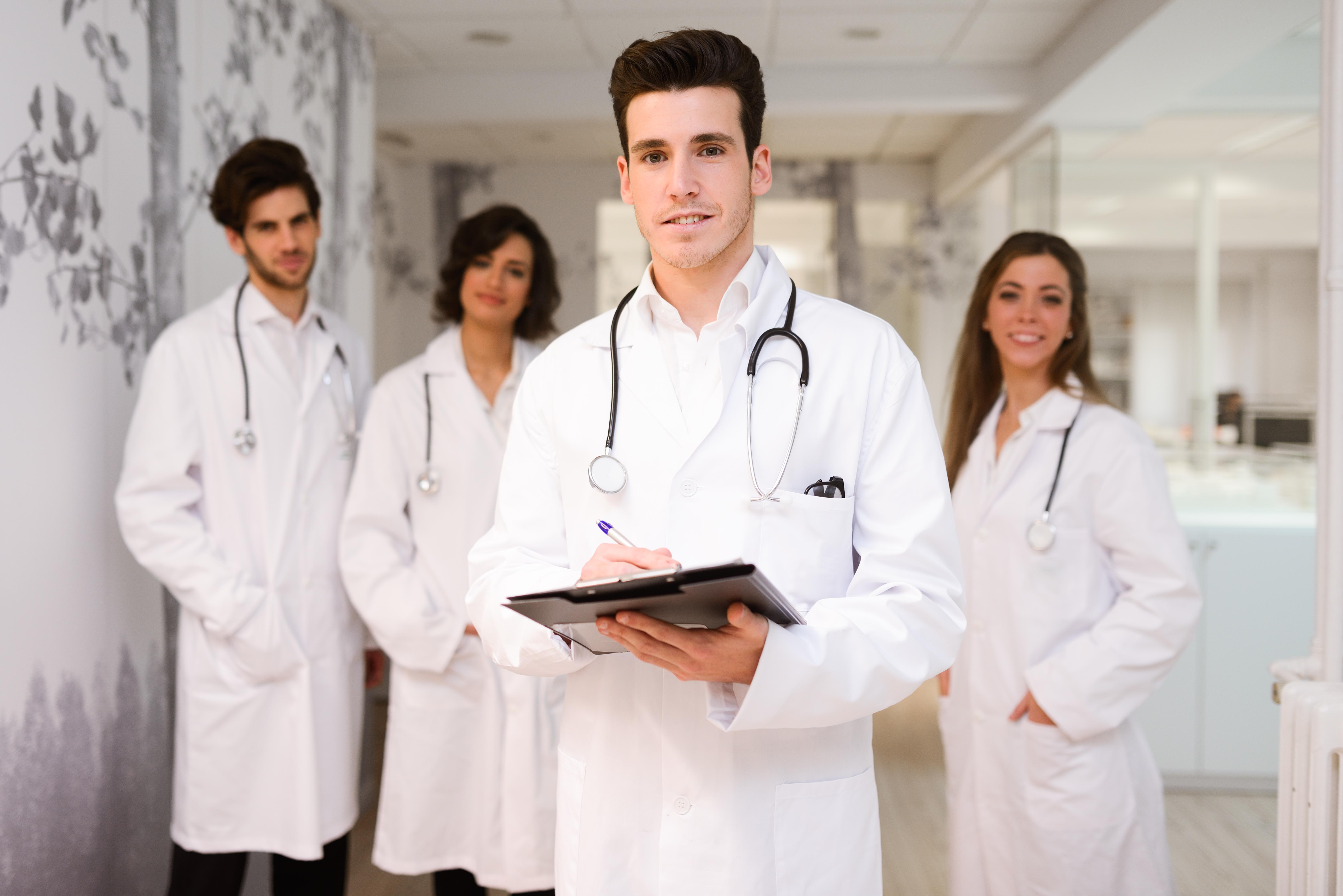 Vidaus medicininis ...